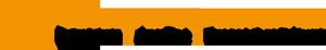 Gesundes Unternehmen Logo